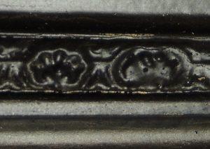 detalhes da moldura antes 2