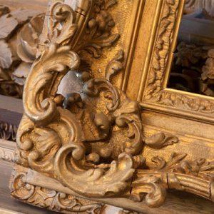 molduras-restauro-museo-arte