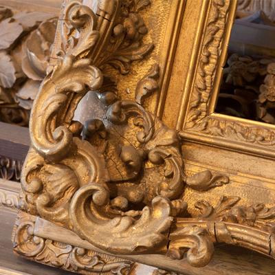molduras-restauro-museo-arte-historia-da-moldura