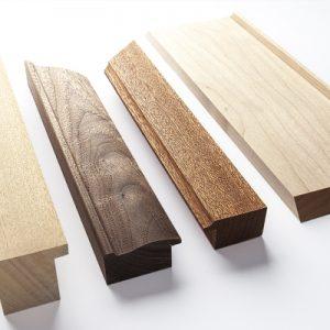 quadros-molduras-madeira